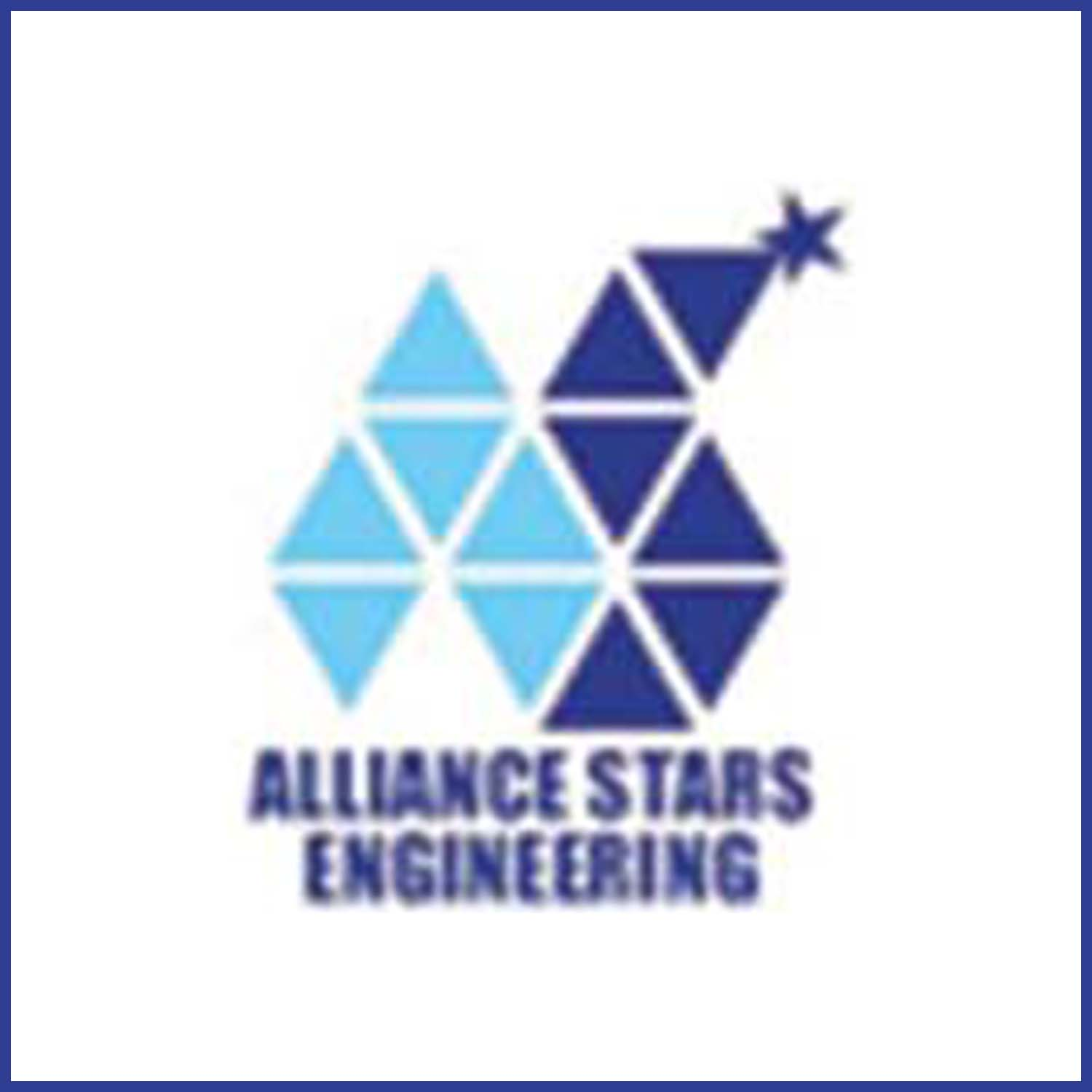 Alliance Stars Co., Ltd.