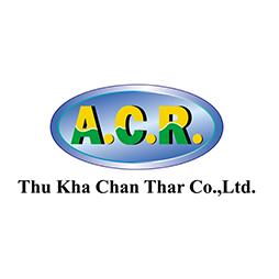 A.C.R Thukha Chan Thar Co., Ltd. (Daiki Axis Johkasou)