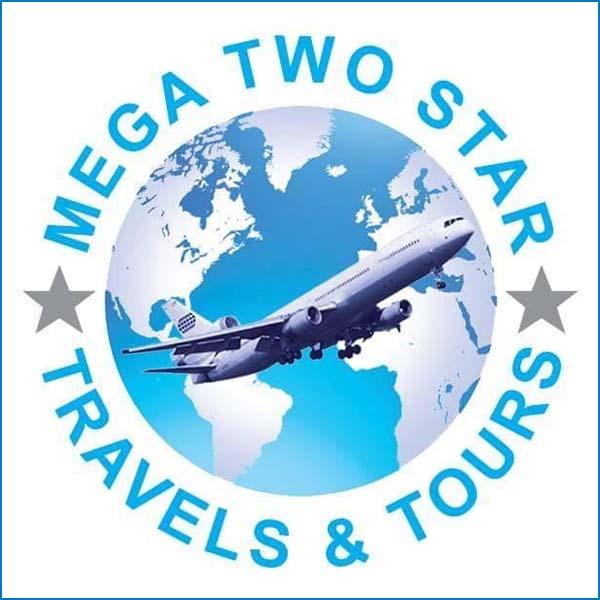 Mega Two Star Co., Ltd.