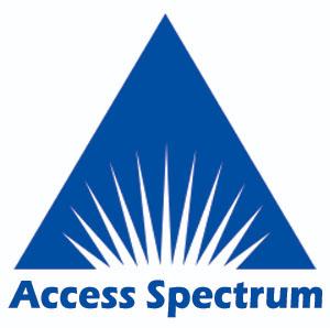 Access Spectrum Co., Ltd.
