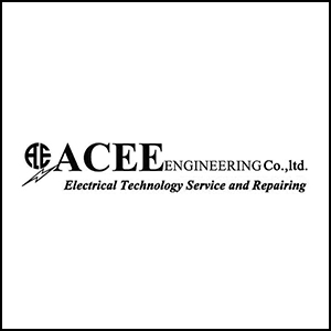 ACEE Engineering Co., Ltd.