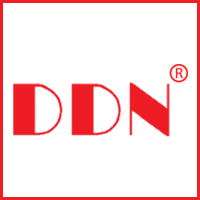 DDN Collection