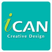 I Can Creative Co., Ltd.