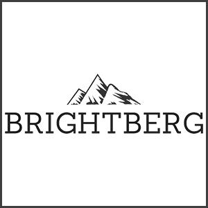 Brightberg Enterprises (Myanmar) Co., Ltd.
