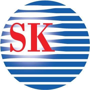 San Kaung Bag Manufacturing Co., Ltd.
