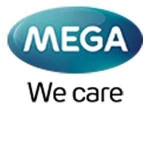 Mega Lifesciences Ltd.