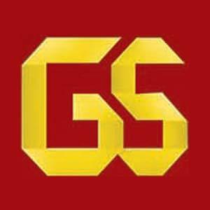 Gold Step Co., Ltd.