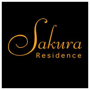 Sakura Residence