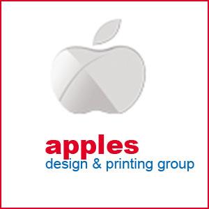 Apple Media Group