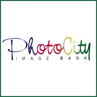Photo City Image Bank