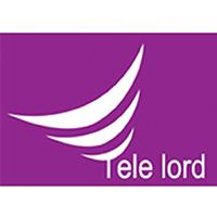Tele Lord Co., Ltd