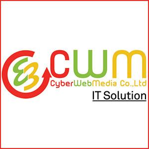 Cyber Web Media Co., Ltd.