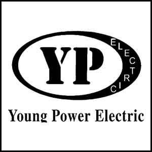 Young Power Electric