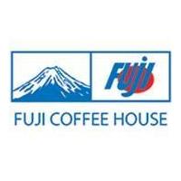 Fuji Coffee House