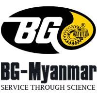 BG-Myanmar