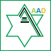 Asia All Star Deco Co., Ltd.