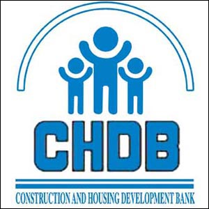 CHID Bank