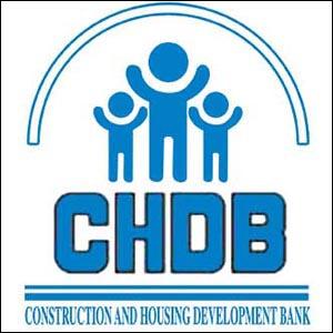 CHID Bank