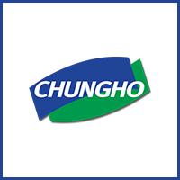 Myanmar Chungho