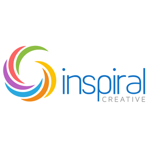 Inspiral Creative Ltd.