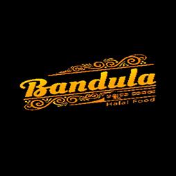 Bandula
