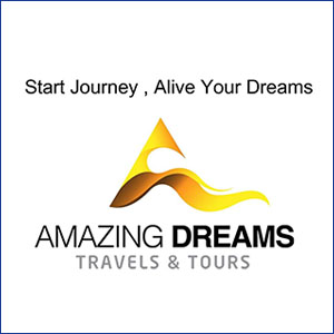 Amazing Dreams Travels and Tours