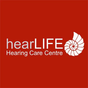 HearLife Hearing Care Center