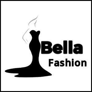 Bella Queen