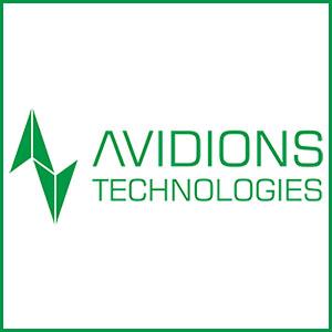 Avidions