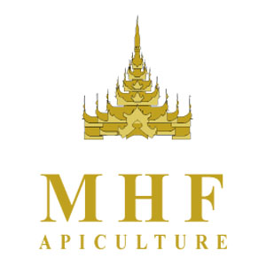 Myanmar Honey Farms Co., Ltd.