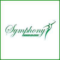 Symphony Creative Art