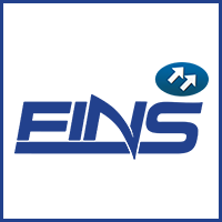 Fins Engineering Co., Ltd.