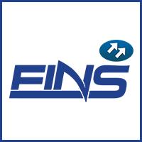 Fins Engineering Co., Ltd.