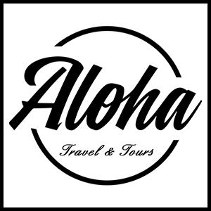 Aloha Travel and Tours
