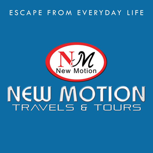 New Motion Travels Co., Ltd.