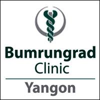 Bumrungrad International