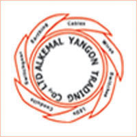 Alkemal Yangon Trading Co., Ltd.