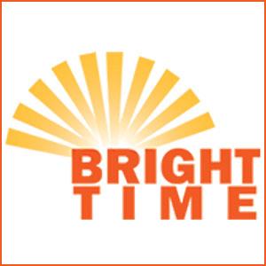 Bright Time Trading Co., Ltd.