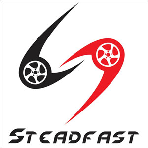 Steadfast Trading Co., Ltd