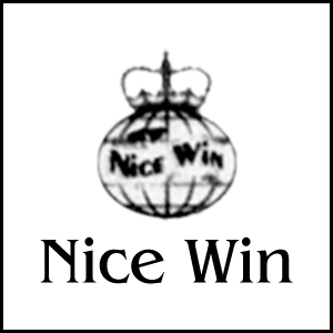 Nice Win