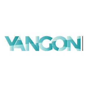 Yangon Convention Centre (YCC)
