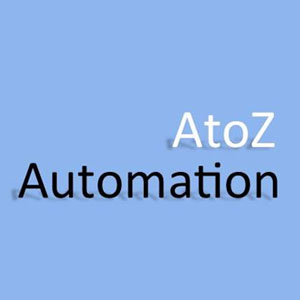 A to Z Automation Co., Ltd.