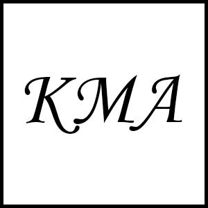 KMA (Ko Min Aung)