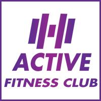 Active Fitness Club