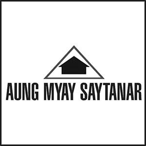 Aung Myay Saytanar Co., Ltd.