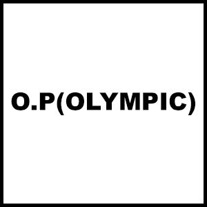 O.P (Olympic)