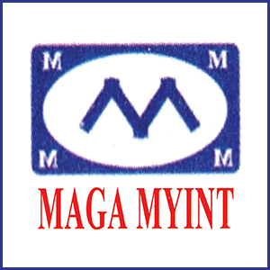 Maga Myint Engineering Group Co., Ltd.