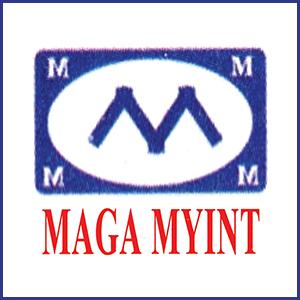 Maga Myint Engineering Group Co., Ltd.