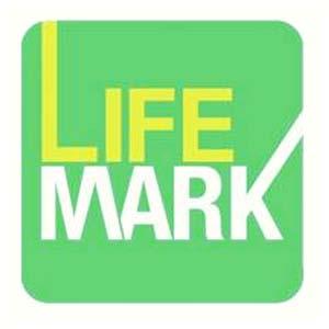 Life Mark Computer Center