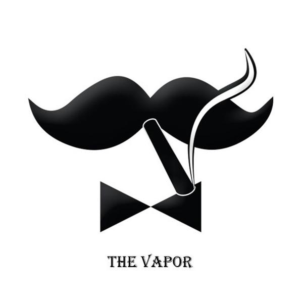The Vapor